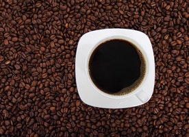 How to Avoid Sour Coffee Tastes at the Coffee Table?