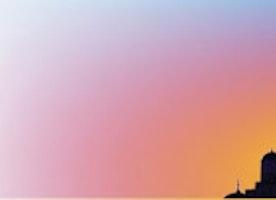 The Interfaith Guru