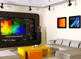 Benefits Of Home Automation Design And Installation Services