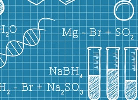 Online Chemistry Tutor for Your Help