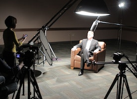 7 Ways To Save Money On Corporate Video Production