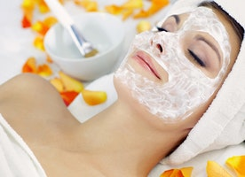 Nuavive Derma Shoking Result On Skin