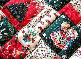 Buy Quilts To Add Beauty And Comfort - Quilts Set The Tone