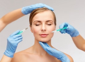 Knowing the Benefits of Plastic Surgery