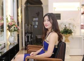 Địa chỉ làm đẹp tại Ninh Bình