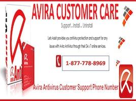 CALL$$||1~877~778~89~69||$$Avira Antivirus Customer Service Phone Number