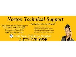SERVICE#USA=1=877=778=89=69=Norton Antivirus Tech Support Phone Number