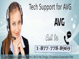 SERVICE#USA=1=877=778=89=69=AVG Antivirus Tech Support Phone Number