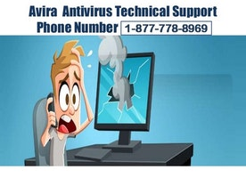 SERVICE#USA=1=877=778=89=69=Avira Antivirus Tech Support Phone Number