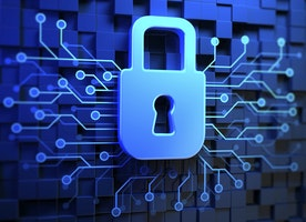 Great challenges of information security