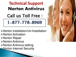 TECH HELP**1877**778**8969**Nortan Customer Support Telephone Number