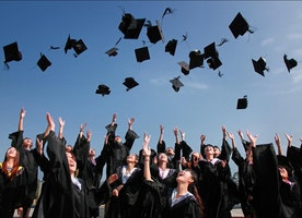 Planning for Life After College: What Students Need to Know