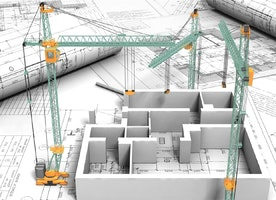 Tips for a Successful Career in Architecture