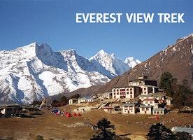 Best Short Trekking Packages of Nepal