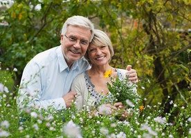 Common mistakes when using senior dating sites