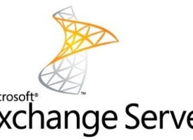Steps to Secure your Microsoft Exchange Server