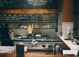 Renting vs. Buying Commercial Cooking Equipment