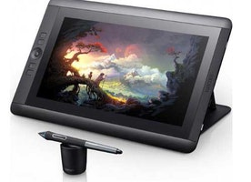 How to Choose a Graphics Tablet that Fits Your Needs