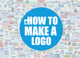 Do's and Don'ts for Creating a Logo 6 Things You Need To Do (Or Not) When Creating a Logo