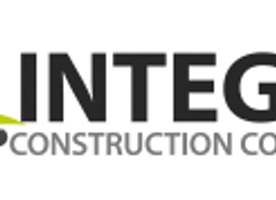 Build your desired home or building in Chicago