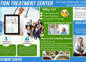 Immigration medical exam las vegas