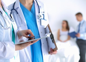 Health Care Law: How to Remain in Compliance