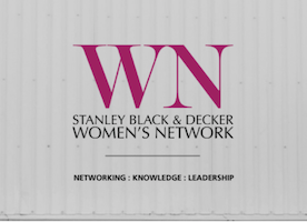 Women's Networks Making a Splash This Summer