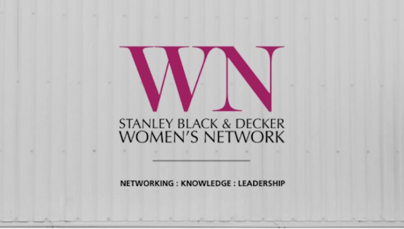 Women's Networks Making a Splash This Summer