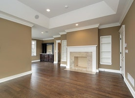 Highest Quality Interior And Residential Painting In Edmonton