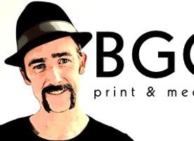 Here's How Printed Materials Matter In Business Marketing