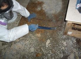 best basement waterproofing nj