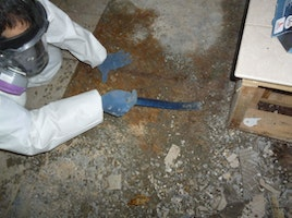 best basement waterproofing nj