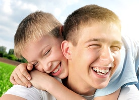 6 Things You Should Do To Make Your Brother Happy