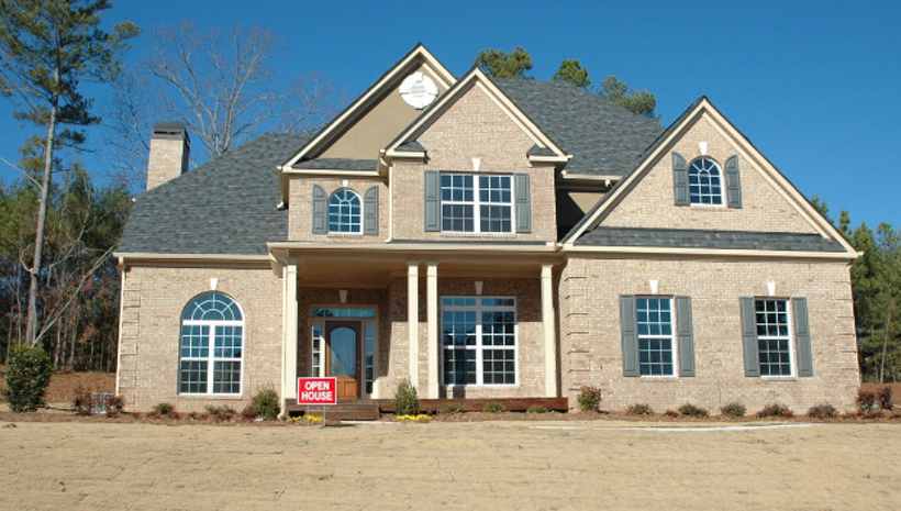 What you should know before extending your home