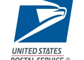 USPS Tracking -USPS Priority Mail Tracking International mail courier and Package Tracking