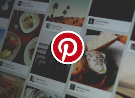 How to Optimize Your Pins for the Pinterest Smart Feed and Thus Increase Exposure