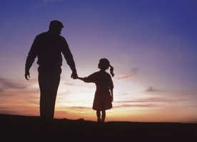 Things I Wish I Had Told my Dad