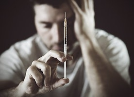 Heroin's use costing society more than $51 billion and still rising