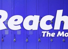 "ACTRESS, SINGER/SONGWRITER RAFFAELA CAPP TO STAR IN HIGH SCHOOL BULLY DRAMEDY ""REACH"""