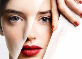 Slow Down the Skin Aging With These 7 Tips