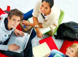 Your Expert Assignment Assistant writers UK