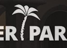Phoenix custom pools from Premier Paradise in Phoenix
