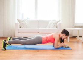 Factors Affecting Muscular Strength
