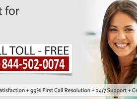 AOL Customer Service 1-844-502-0074 Support Number