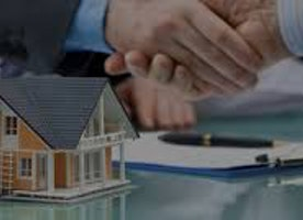 Buy Your Best Home with Seller Financing Houston
