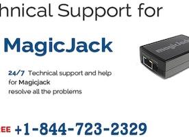 Magicjack Voice mail =(+1-800-929-1150) Magicjack Customer Service Phone Number 24/