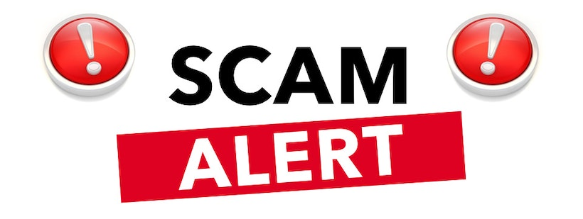 Scam Of All Scams