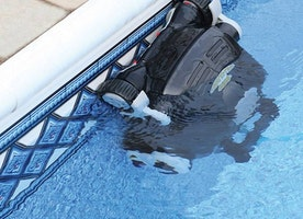 All You Need to Know About the Pool Robotic Cleaner
