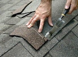 Roof Cost in Downriver Michigan - How to Choose a Right Roofing Contractor Service