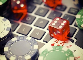 Prize & Gift Ideas for a Casino Theme Party